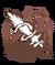 Kazuma SpiritSword 02.png