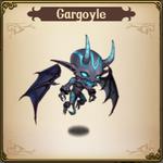 Troop Gargoyle.png