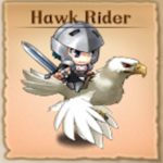 Troop Hawk Rider.png