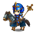Soldier Holy Knight.png