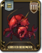 Lobster Behemoth