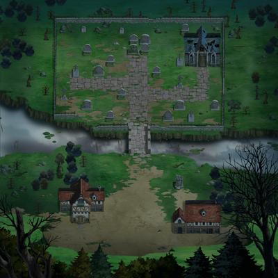 Map Graveyard.png