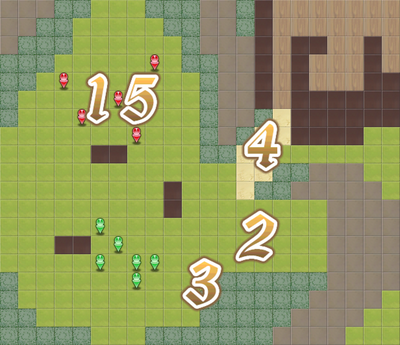 Spawn Map WildField012-777-f.png
