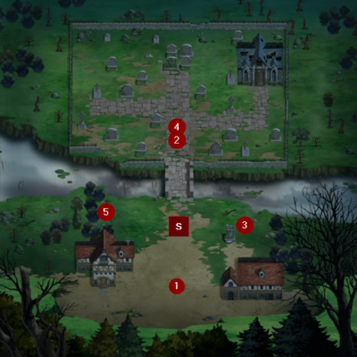 Spawn Map Graveyard-d-a.png