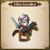 Troop Elite Cavalry.png