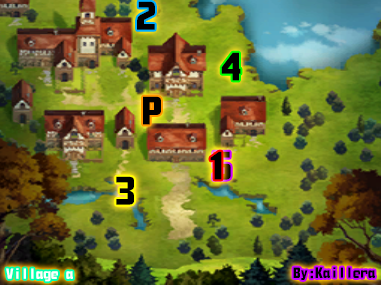 Spawn Map Town002-k-a.png