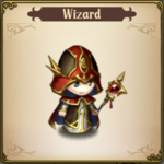 Troop Wizard.png