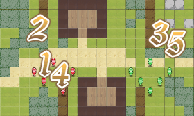 Spawn Map L2-7-777-e.png