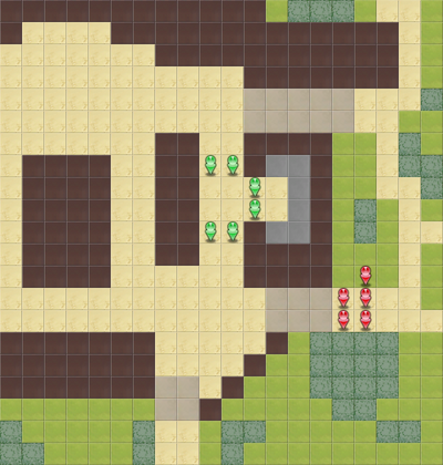 Spawn Map Town001-d-a-start.png