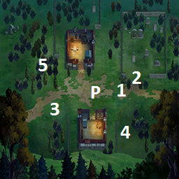 Spawn Map L2-7-r-c.png
