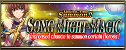 Song of might small.png