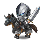 Soldier Dragoon.png