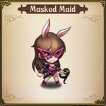 Troop Masked Maid.png