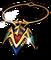 Equip MagicProps4.png