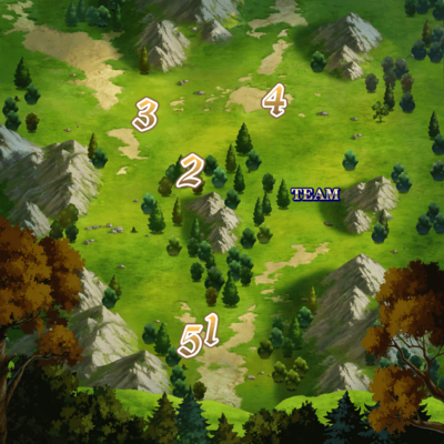 Spawn Map WildField011-777-c.png