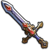 Equip Sword13.png