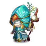 Soldier Forest Priest.png