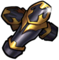 Equip Boots2.png