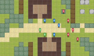 Spawn Map L2-7-r-c-start.png
