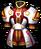 魔导防护服