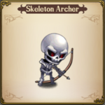Troop Skeleton Archer.png