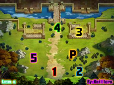Spawn Map BattleMapGate003-k-a.png