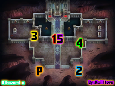Spawn Map L2-17-k-a.png