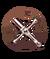 Runeblade 02.png