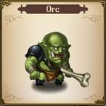 Troop Orc.png