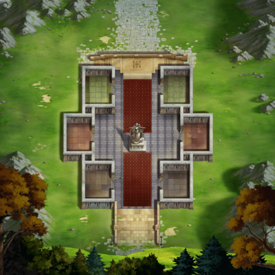 Map Temple005.png