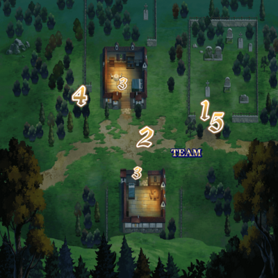 Spawn Map L2-7-777-c.png