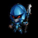 Soldier Vanguard Lancer.png