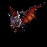 Soldier Vampire Bat.png