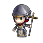 Soldier Inquisitor.png