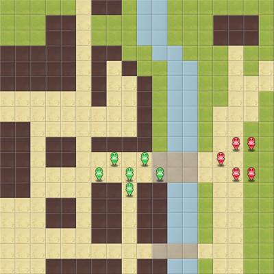 Spawn Map Village006-k-a-start.png