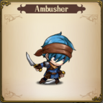 Troop Ambusher.png