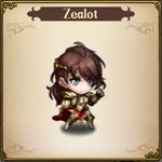 Troop Zealot.png