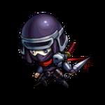 Soldier Shinobi.png