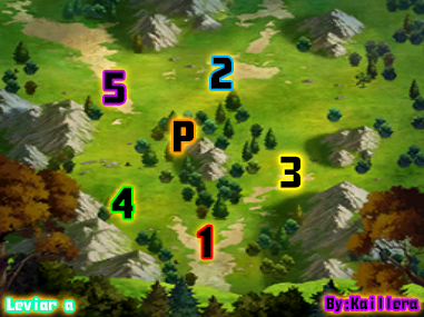 Spawn Map WildField011-k-a.png