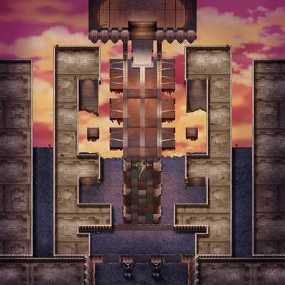 Map Castle007.png
