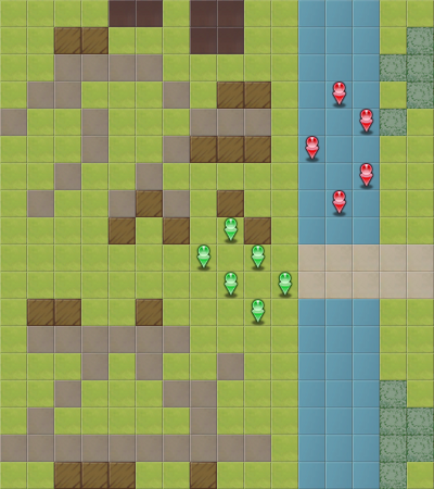 Spawn Map Plain-777-h-start.png