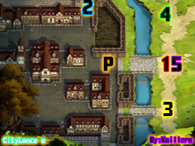 Spawn Map Village006-k-a.png