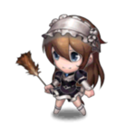 Soldier Maid.png