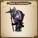 Troop Dark Centurion.png