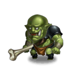 Soldier Orc.png