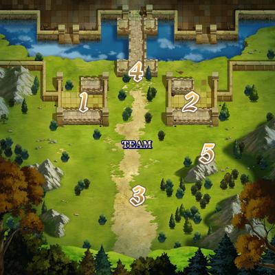 Spawn Map BattleMapGate003-777-a.png