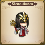 Troop Shrine Maiden.png