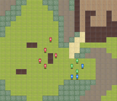 Spawn Map WildField012-777-d-start.png
