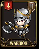 Troop gladiator.png