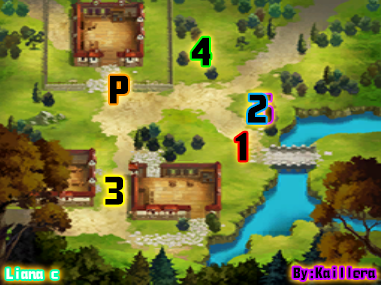 Spawn Map L2-1-k-c.png